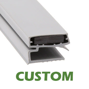 custom-gasket-profile-#424-1