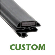 custom-gasket-profile-#632-1