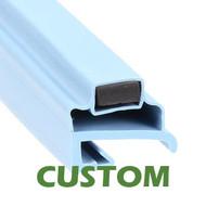 custom-gasket-profile-#770-1
