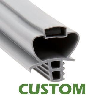 custom-gasket-profile-#890-1