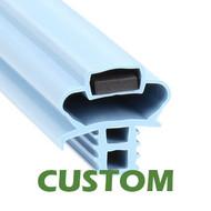 custom-gasket-profile-#891-1
