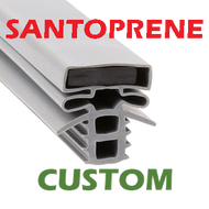 custom-gasket-profile-#893-1
