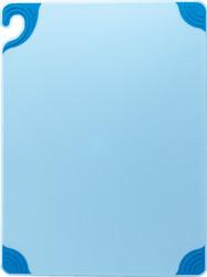 12 x 18 x .50 Saf T Grip Blue