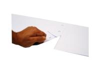 "6"" Cooler Replacement Strip - Quick Strip"