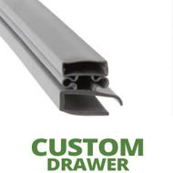 GU500-500-custom-drawer