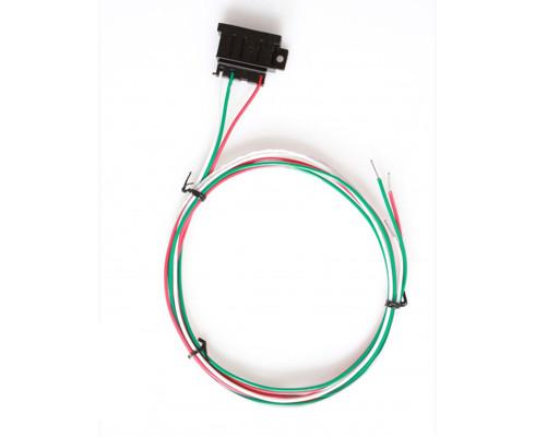 Anthony-HInge-pin-receptacle-left-60-12376-0001