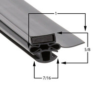 Profile-254-8'-Stick--1