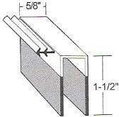 Kolpak-Door-Sweep-28-door-sweep-Kolpak-63-113-non-adjustable-1
