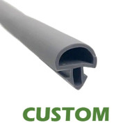Profile 738 Custom Gasket