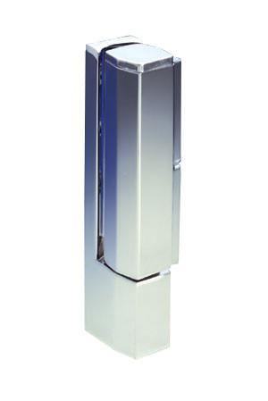 Generic-Lift-Off-Cam-Style-Reach-In-Door-Hinge-R50-2850-43-086-reach-in-door-hinge-5KTR48S/S-AF47S6-AKT22FA-AKT44-AKT74G-CF48-CF482-CF483-CF485-CF74-CR44-CR48-CRA2-FAA2DS7-HIS1DS7-PT40*-PT40S6-PT64S-PT64S6-RA2DS6PT-RFA1DS3HD-RIS2DS5PT-RLRA2DS7-RS1DS3PTHD28-RS1DS7-RS1NS3-RS2DS6EW-RUC132W-RUC132WSC-SG13000-SG20002-SLFR29HF-SLR29GH-UC27WT-UC2HT-UR3S6-UR4-UR4S6-UR5-UR5S6-VPT119-VPT46-VR1-VRIS1DS3-VRIS3DS3-WTF48-WTF48A-VUR418BT-VUR524BT-PT119-SLFRI34G-SLFRI34S-SLFRI66G-SLFRI99GR-SLFRI99S-SLRPT29SHSH-SLRPT56GHGH-SLRPT56SG-SLRRI34G-SLRRI34S-SLRRI66G-SLRRI99GR-SLRRI99S-SLRRT34GG-SLRRT34GS-SLRRT34SS-SLRRT66GG-SLRRT66GGR-SLRRT66GS-SLRRT66SS-SLRRT99GGR-SLRRT99GSR-SLRRT99SS-SLRRI66S-CFG241-UCR119-UCF27-UCR34-UCR60-UCR119A-UCR48S-UCR72-UCF27A-UCR20-UCR27-UCR27A-UCR48-UCR48A-UCR72A-AR72S2-AHT132W-AHT232NPUT-ALT232WUT-ARI332LP-ARI332LUT-G12001MC-G20013-G21010R-G22010TS-G22310-GDT232WUT-G12011-G23002-AHT232WPUT-AHT232WUT-RHT132DUTHHS-AHT132WUT-ARI332L-ARI232LUT-G20010-ADT126WUT-AF47S3GD-AF47S4-AF47S5-AF47S5HD-AF72S6-AHT132DUTHHS-AR22S3-AR22S3HD-AR22S6-AR22S6HD-AR47S4-AR47S5-AR47S6-AR47S6HD-AR47S6PT-BT30RS2-CFG121-CFG24-DHT232NUT-DMC4-EF481AHS-EF485BG-EF745A-ERF12121HS-FA1DS7HD-FAA1DS7-FAA2DS7SD-FAA2DS9-FS1DR7-FS1DS7-FS1DS7HD-FS2DS7-FS2DS7HD-FS2DS7PT-G10000-G10002MC-G10011-G12000MC-G20002-G20012-G22000MC-GER481-GER743-GHT232NUTO-GLT132NPUT-GLT226WUT-HR11G-IHC27-IHC48-IHC48R-MFR1S-PR481A-PR741A-PR745-PT64*-PT88*-PT88S-PT88S1-PT88S6-PT88SK1-RA1DS7GD-RA1DS7HD-RA1DS7HDGD-RA1DS7PT28-RA1DS7PTHD-RAA2DS7SD-RAA3DS9-RBC100-RDT132WUT-RDT232NUT-RDT232WUT-RFSA1DS7HD-RHF132WP-RHT132WPUT-RHT132WUTHHS-RHT226WUT-RHT232NPUT-RHT232NUTSL-RIS1DS5-RIS2DR6-RIS2DS3-RIS2DS5-RIS2DS7-RIS3DS3-RISA1DS7-RRI132LUT-RRI232DUT-RRI232L-RRI232LPUT-RRI332LUT-RS1DR6PTHD-RS1DS3HD-RS1DS7GD-RS2NS3-RTS2DS7-RUC232WSC-SF22R6-SF22S6HD-SF47S4-SLF56SH-SLH29S-SLH84S-SLRF25SH-SPSAKP48G-SR47S4HD-SR47S6-SR47S6HD-SR48-SR72S6-SRR1GH-SRR2S-SUR4808-SUR4808C-SUR67-SUR6718-SUR93-SUR9312-SUR9330M-TAF74HD-TG2RRI2S-TR2RRI2S-TUC232N-TUC332NSC