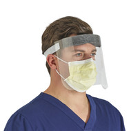 face-shield-personal-protective-equipment-1
