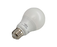 11802CA0E26-LED-Replacement-lamp