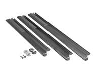 Kason 520 Series Extra Heavy Duty Drawer Slides