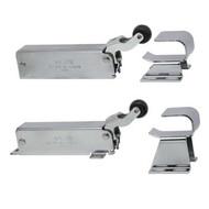 Kason 1094 Series Door Closer