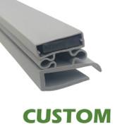 Profile 500 Custom Gasket