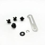 Styleline-Bottom-hinge-repair-kit-2908-classic-modline
