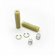 Styleline-Top-hinge-repair-kit-2907-5705-classic-modline-S//E-Hybridoor-1