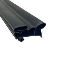 Styleline Gasket P# 8616BSR3  36 3/16 x 79 13/16