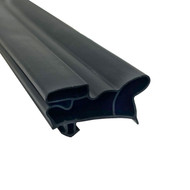 Styleline Gasket P# 8616BSR5  36 3/16 x 84