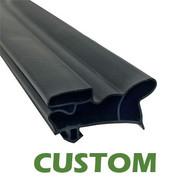 Profile 5009 Custom Gasket