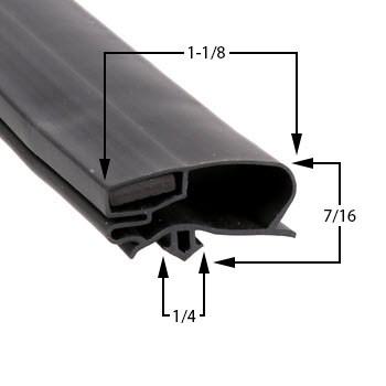 Profile-226-8'-Stick--1
