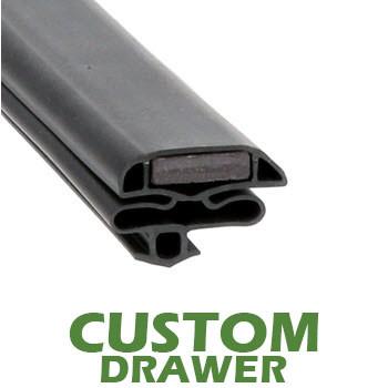 Profile-632-Custom-Drawer-Gasket-gasket-632-Anthony-1