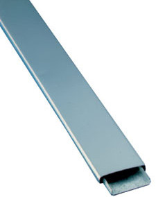 Heater Wire Trim - Track \u0026 Cap - 1\   sc 1 st  CoolerGaskets.com & Heater Wire Trim - Track \u0026 Cap - 1\
