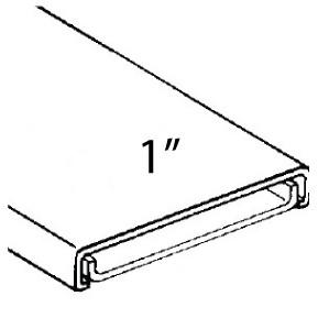 1 heater wire trim__44968__16758.1487281583.1280.1280?c=2 heater wire trim track & cap 1\