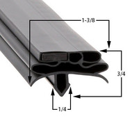 Profile-582-8'-Stick--1