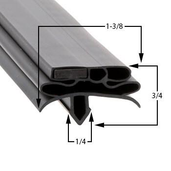 Profile-582-8'-Stick--1