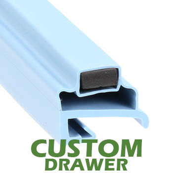Profile-770-Custom-Drawer-Gasket-gasket-770-Delfield-1