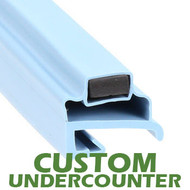 Profile-770-Custom-Undercounter-Door-Gasket-gasket-770-Delfield-1