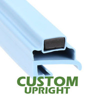 Profile-770-Custom-Upright-Door-Gasket-gasket-770-Delfield-1