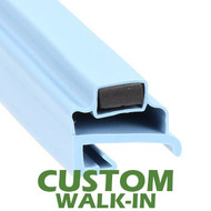 Profile-770-Custom-Walk-in-Door-Gasket-gasket-770-Delfield-1