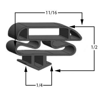 cg_632cs_cad__29381.1487789162.1280.1280?c=2 masterbilt gasket 23 1 4 x 60 3 4 refrigeration gaskets made masterbuilt wiring diagram at n-0.co