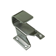 Door-Closer-Hook,-Flush-Kason-1094-1095-Series-door-closer-hook-kason-1094-1095-1094000025-40-442-1