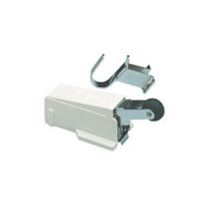 CHG-Reach-In-Hydraulic-Action-Door-Closer,-Flush-R55-1010-CPB1001CO-CPF75C-KL26X78-KLC66CL26-KLF46CL26-KLF7766-1