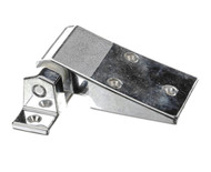 Pacesetter-Cam-Lift-Hinge-Kason-1255-Series-11255V000004C-40-534-TMG52-1
