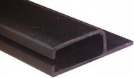 Generic Mounting Bracket - G-Bar (CG-Gbar)