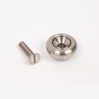Convex-Roller-Kason--1