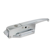 SafeGuard-Latch-with-Cylinder-Lock-Kason-58-Series-10058CL05020-40-080-1