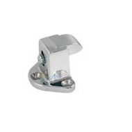 SafeGuard-Strike,-Flush-Mount-Kason-58-Series-10058005001-40-067-0058-58-1