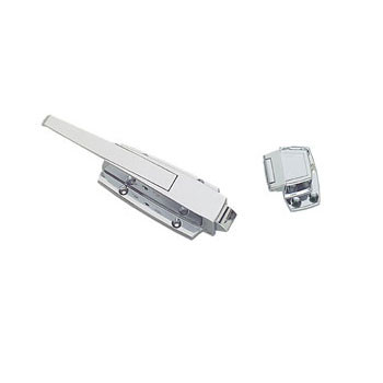 "CHG-Latch-and-Strike,-1-5/8""-to-2-1/2""-W38-2000-43-535-1"