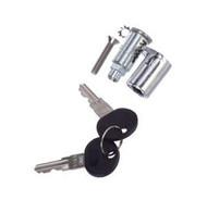 Cylinder-Locking-Kit-Kason-0171-Series-40-129-90171CM000411-0171-1