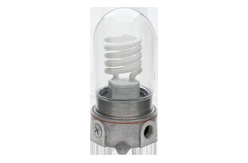 1806-Series-LED-Light-fixture-11806LEDGU24