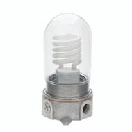 Vaperproof-Fixture-with-Coated-Globe-Kason-1804-Series-11804LG0000-1