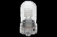 Vaperproof-Lexan-Fixture-Kason-1806-Series-11806LG0000-40-822-1