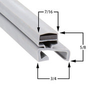 Profile-306-8'-Stick--1
