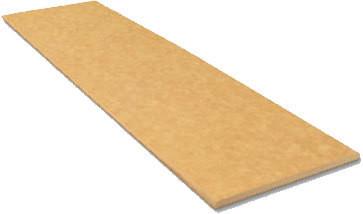 True-Mfg-Cutting-Board-820627-820627-1