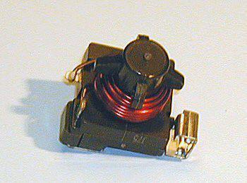 True-Mfg-802288-Start/Run-Component-TrueMfg-802288-802288-GDM-10PT-GDM-10PT-LE-GDM-14-GDM-14RF-GDM-14SL-GDM-23-GDM-23-2-GDM-23FC-GDM-23FC-RF-GDM-23RF-GDM-23W-GDM-23W-RF-GDM-26-GDM-26RF-GDM-26W-GDM-26W-RF-GDM-33CPT-54-GDM-33SSL-54-24-GDM-35SL-RF-GDM-41SL-54-GDM-41SL-54N-GDM-41SL-60-GDM-49DT-GEM-23-GEM-23FC-GEM-23RF-GEM-26-SUBWAY-T-23-T-23-1-G-1-T-23-2-T-23G-T-23G-2-T-23G-PT-T-23G-RL-T-23PT-T-23RL-T-35-T-35G-T-49DT-T-49DT-4-TCGDZ-50-TCGDZ-59-TCGG-36-TCGR-31-TCGR-36-TRCB-52-TRCB-52-60-TS-23-TS-23-1-G-1-TS-23-2-TS-23G-TS-23G-2-TS-23G-PT-TS-23G-RL-TS-23PT-TS-35-TS-35G-TSID-36-2-TSID-36-4-TUC-72-TWT-72-GDM10PT-GDM10PTLE-GDM14-GDM14RF-GDM14SL-GDM23-GDM232-GDM23FC-GDM23FCRF-GDM23RF-GDM23W-GDM23WRF-GDM26-GDM26RF-GDM26W-GDM26WRF-GDM33CPT54-GDM33SSL5424-GDM35SLRF-GDM41SL54-GDM41SL54N-GDM41SL60-GDM49DT-GEM23-GEM23FC-GEM23RF-GEM26-SUBWAY-T23-T231G1-T232-T23G-T23G2-T23GPT-T23GRL-T23PT-T23RL-T35-T35G-T49DT-T49DT4-TCGDZ50-TCGDZ59-TCGG36-TCGR31-TCGR36-TRCB52-TRCB5260-TS23-TS231G1-TS232-TS23G-TS23G2-TS23GPT-TS23GRL-TS23PT-TS35-TS35G-TSID362-TSID364-TUC72-TWT72--1